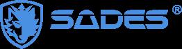 SADES® — Professional for Gaming